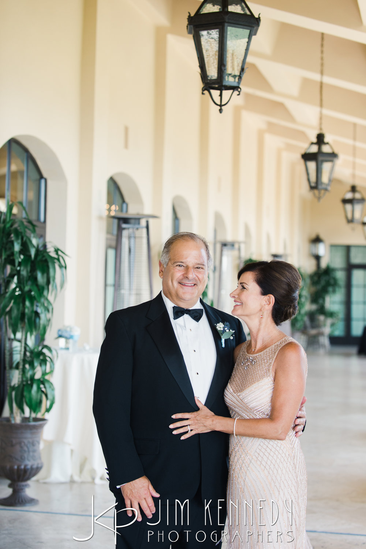 trump_golf_club_wedding_shannon__0065.JPG