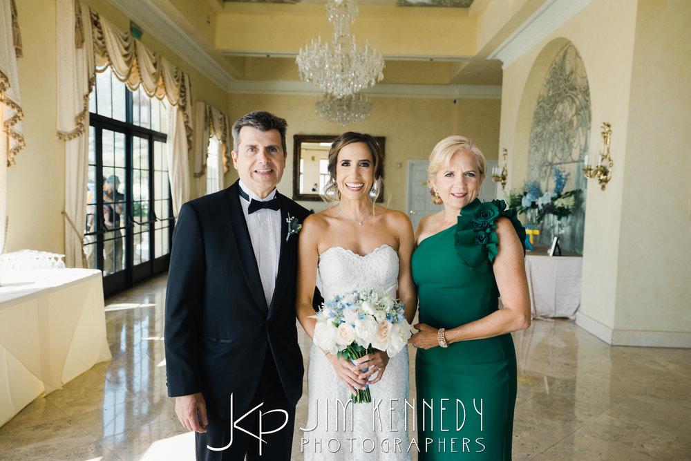 trump_golf_club_wedding_shannon__0069.JPG