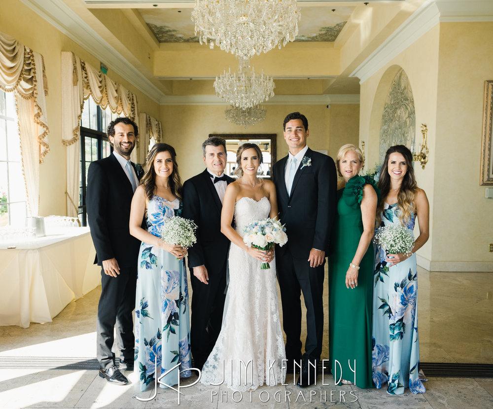 trump_golf_club_wedding_shannon__0071.JPG