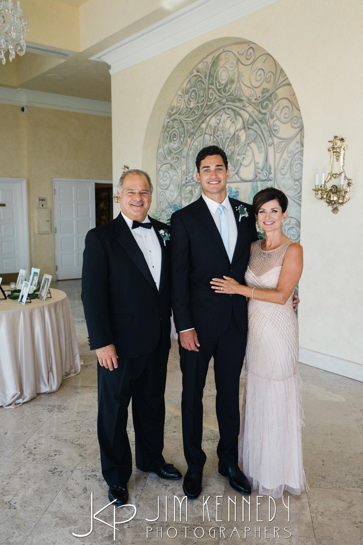 trump_golf_club_wedding_shannon__0078.JPG