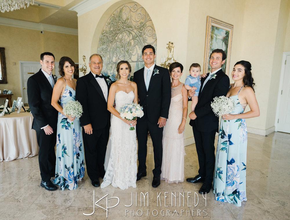 trump_golf_club_wedding_shannon__0081.JPG