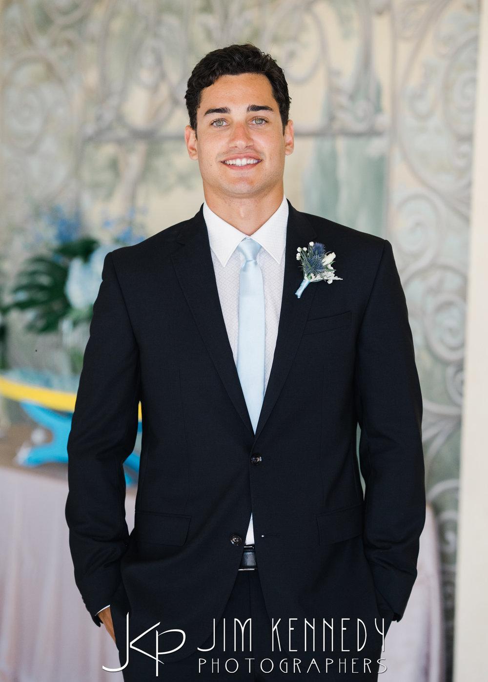 trump_golf_club_wedding_shannon__0089.JPG