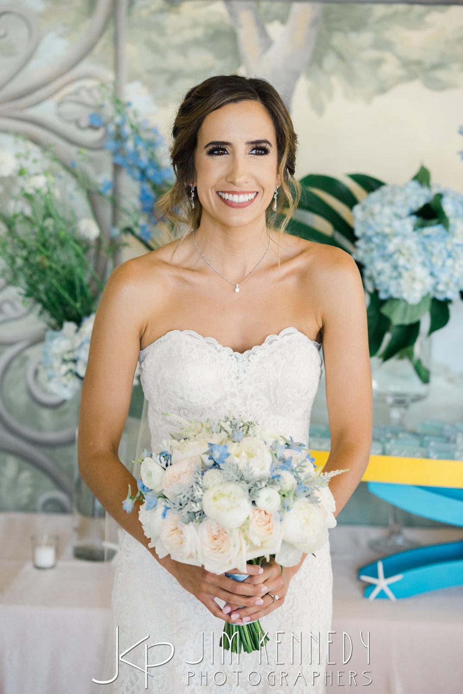 trump_golf_club_wedding_shannon__0090.JPG