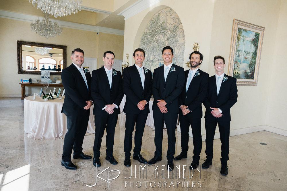 trump_golf_club_wedding_shannon__0094.JPG