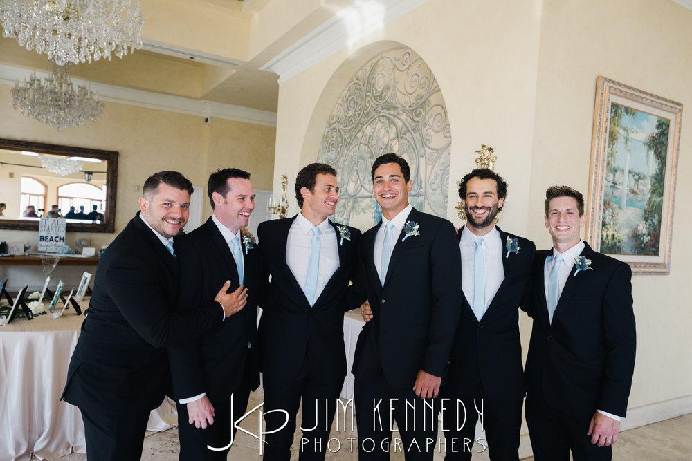 trump_golf_club_wedding_shannon__0095.JPG