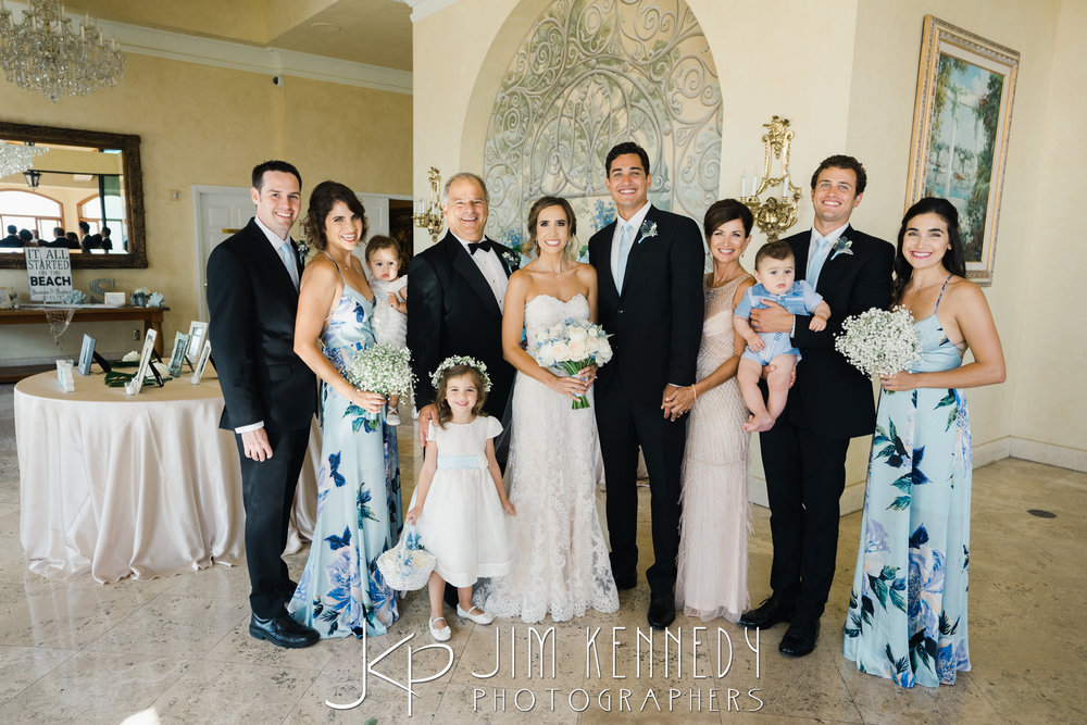 trump_golf_club_wedding_shannon__0097.JPG