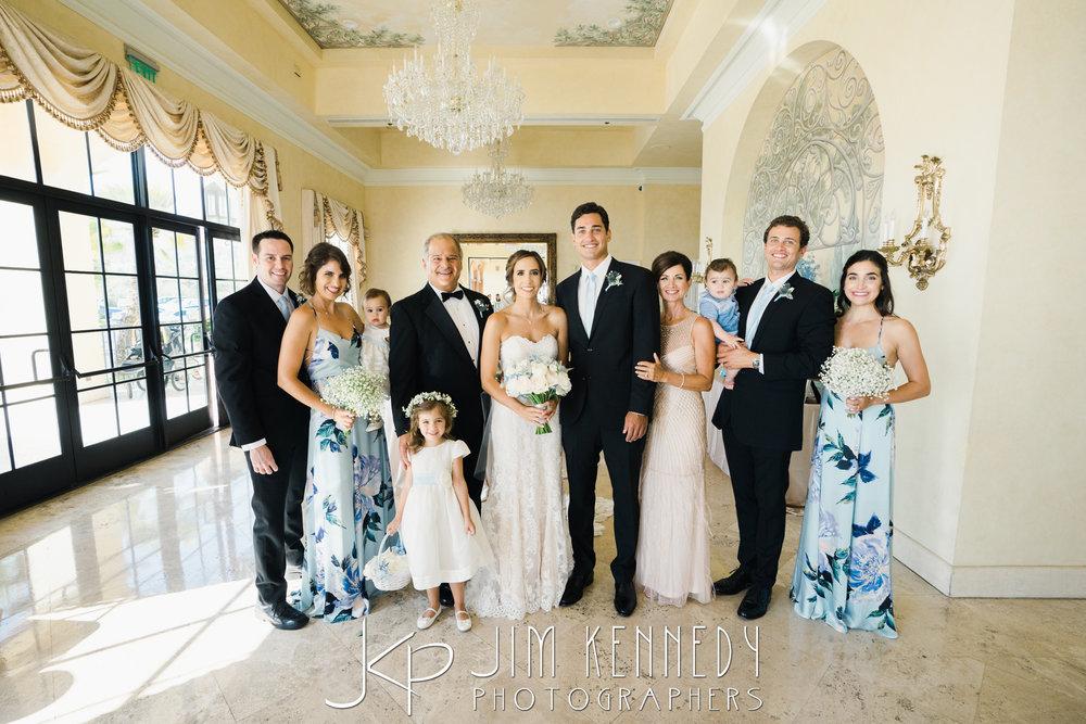 trump_golf_club_wedding_shannon__0099.JPG
