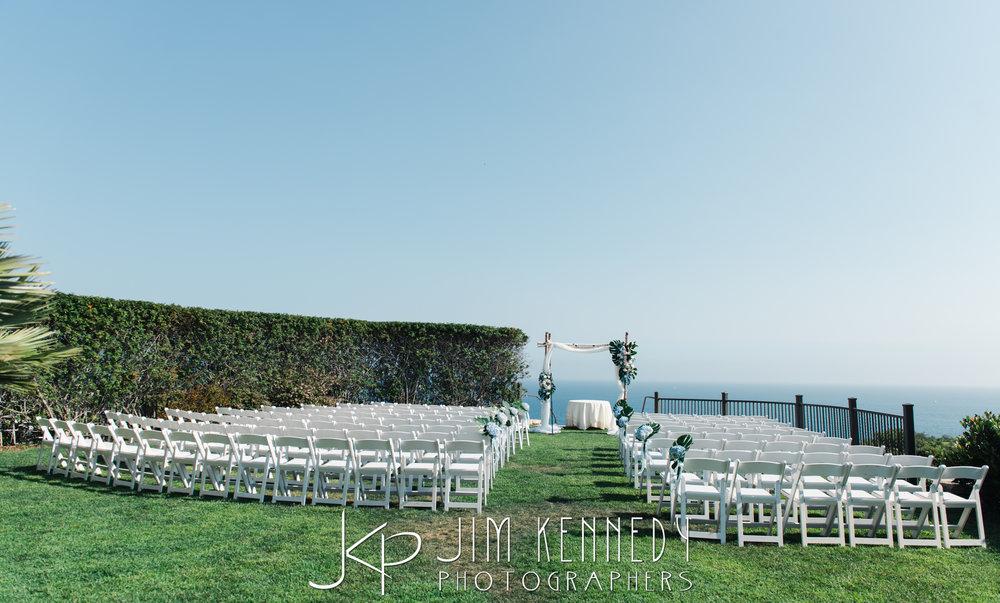 trump_golf_club_wedding_shannon__0101.JPG