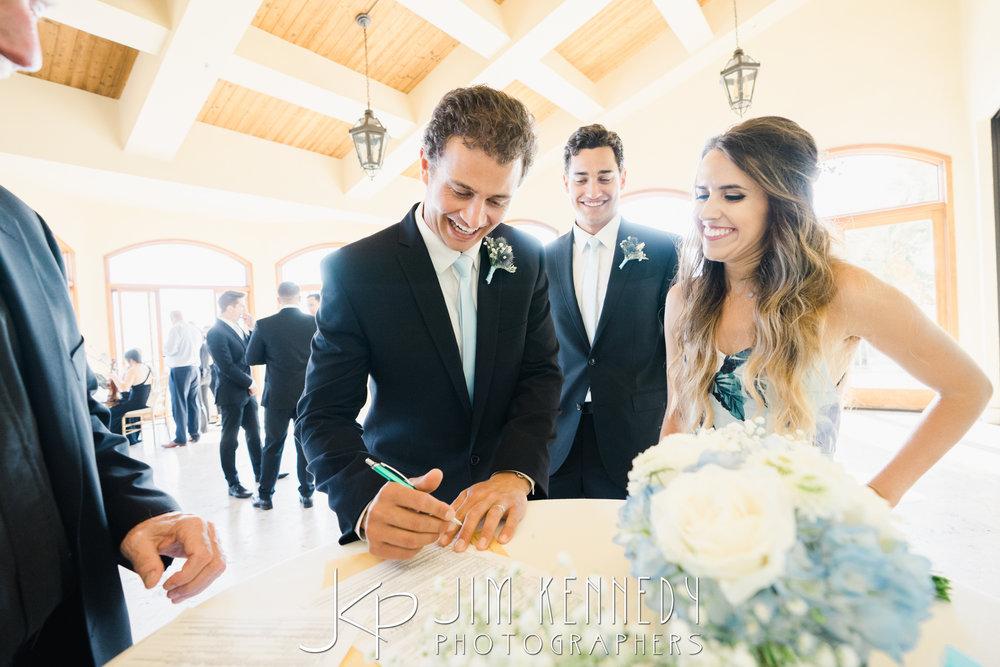 trump_golf_club_wedding_shannon__0110.JPG