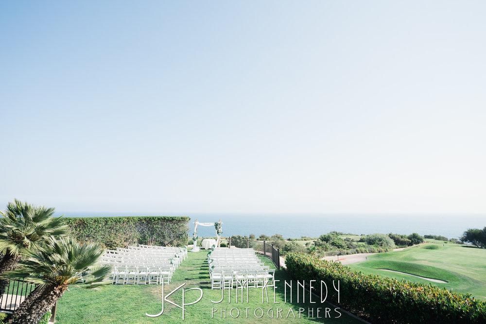 trump_golf_club_wedding_shannon__0112.JPG