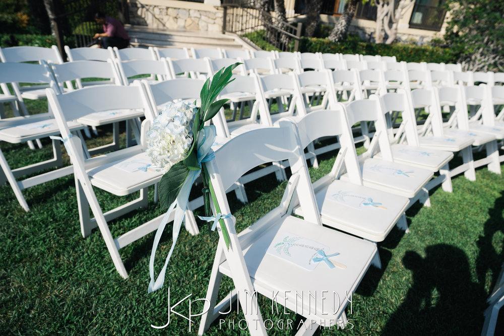 trump_golf_club_wedding_shannon__0114.JPG