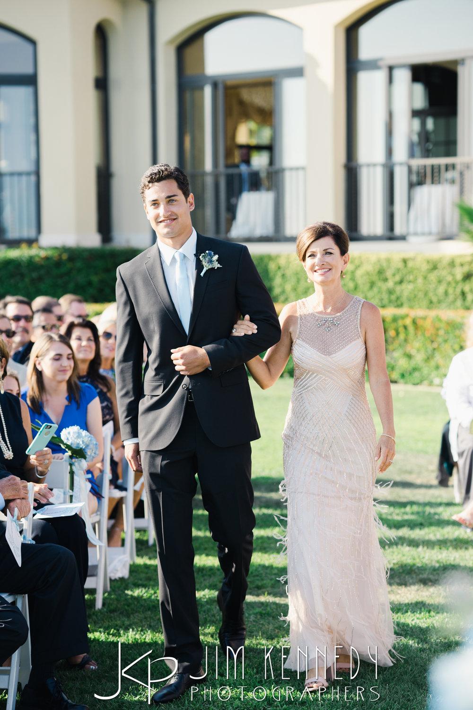 trump_golf_club_wedding_shannon__0116.JPG