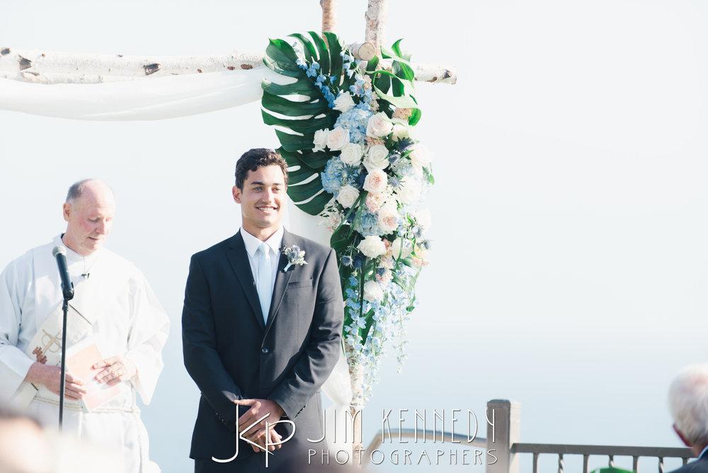 trump_golf_club_wedding_shannon__0117.JPG