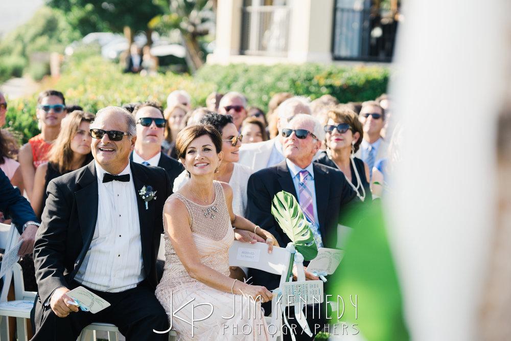 trump_golf_club_wedding_shannon__0118.JPG