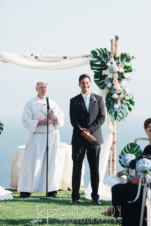 trump_golf_club_wedding_shannon__0121.JPG