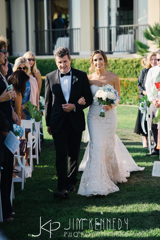 trump_golf_club_wedding_shannon__0120.JPG