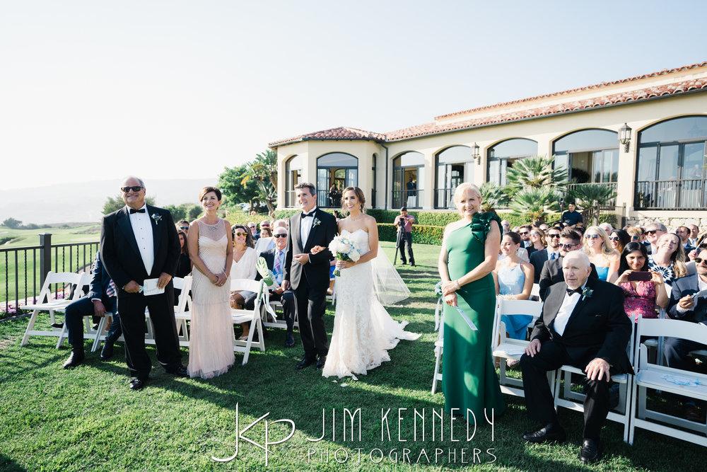 trump_golf_club_wedding_shannon__0123.JPG