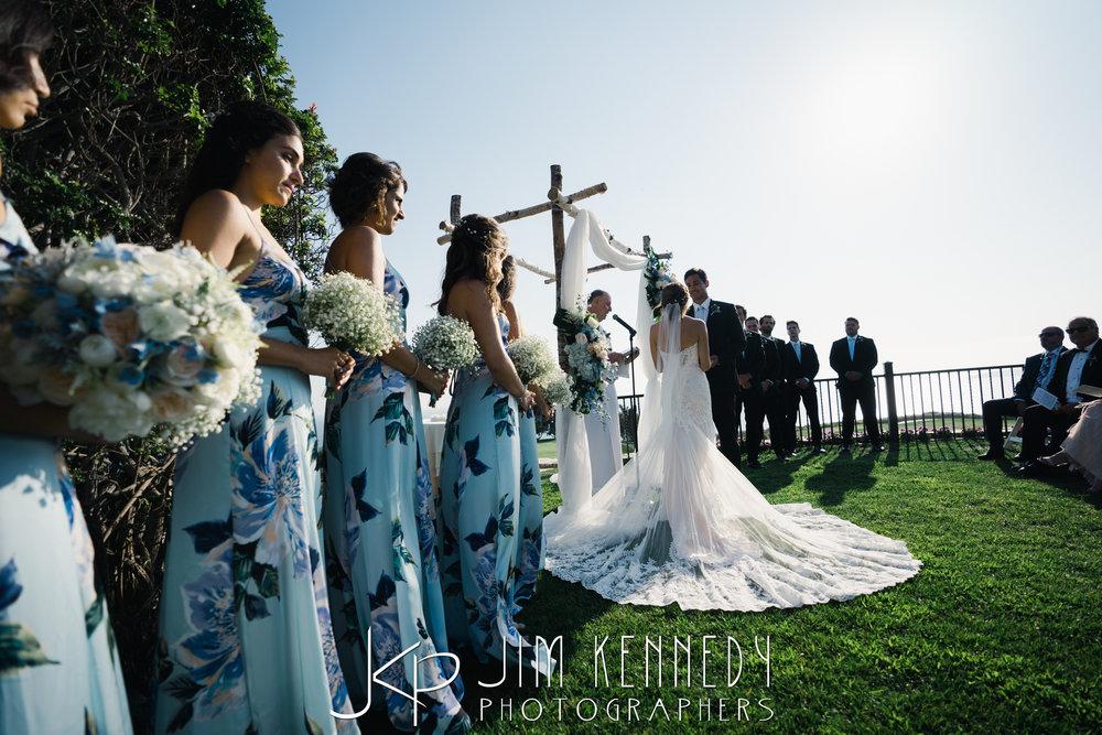 trump_golf_club_wedding_shannon__0126.JPG