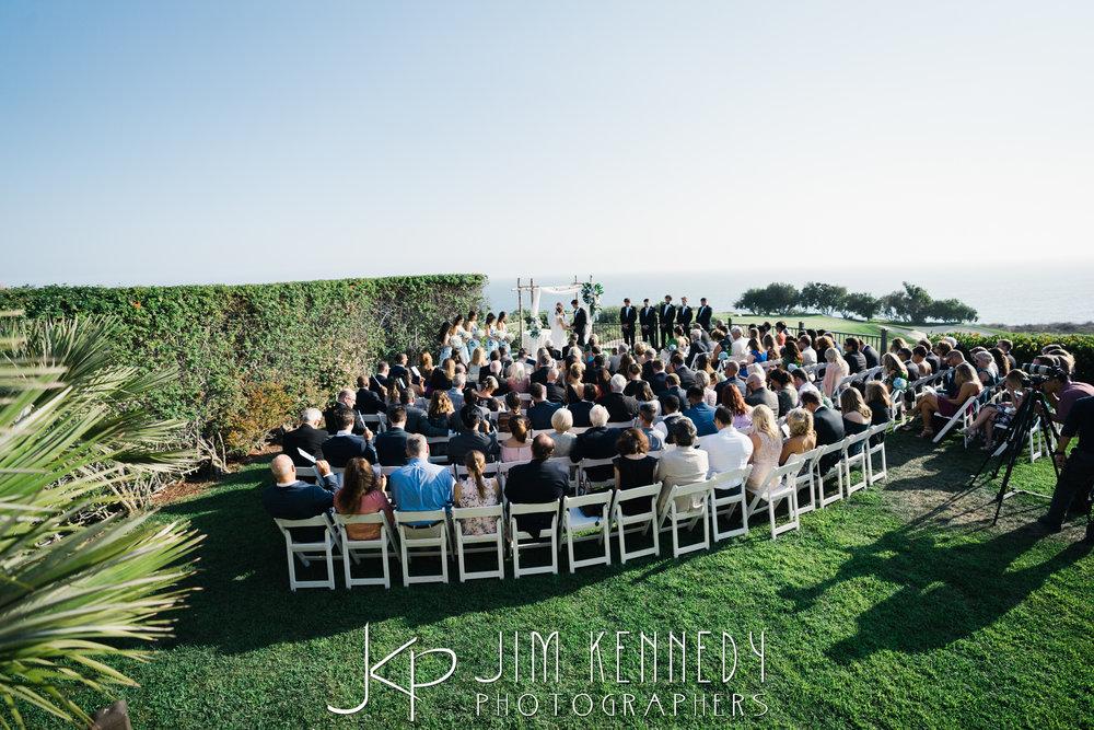 trump_golf_club_wedding_shannon__0125.JPG