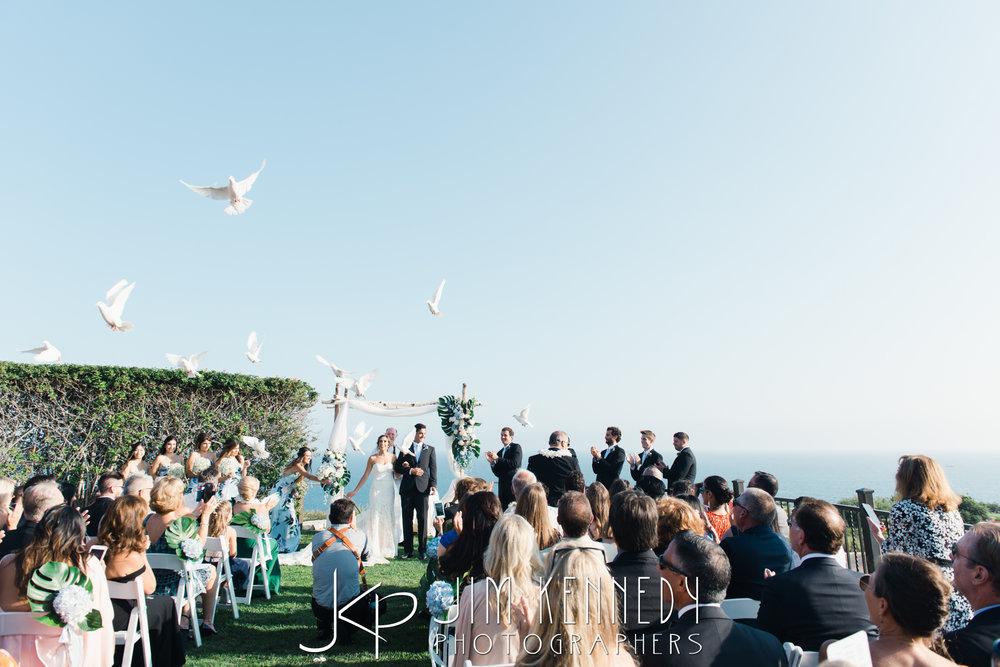trump_golf_club_wedding_shannon__0127.JPG