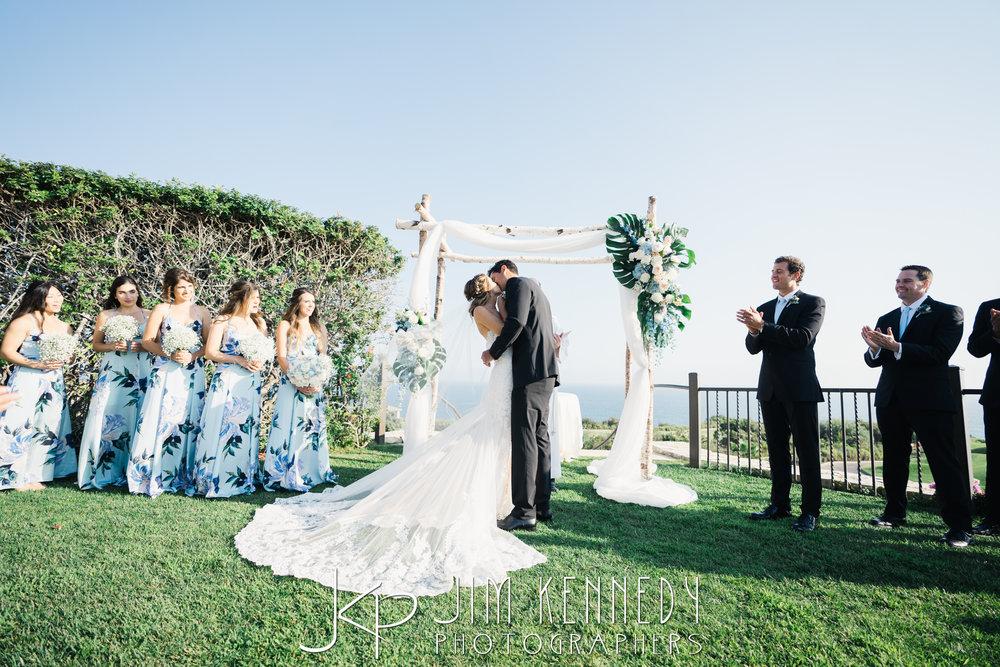 trump_golf_club_wedding_shannon__0128.JPG
