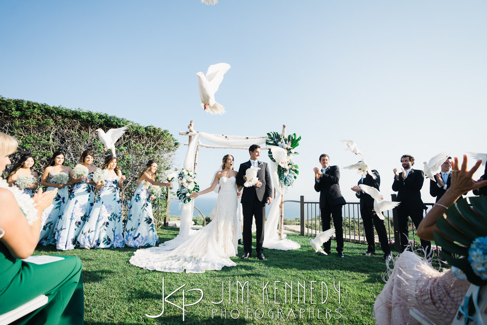 trump_golf_club_wedding_shannon__0129.JPG
