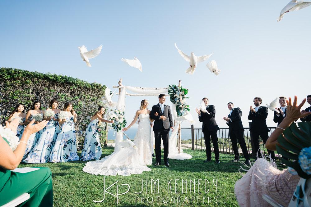 trump_golf_club_wedding_shannon__0130.JPG