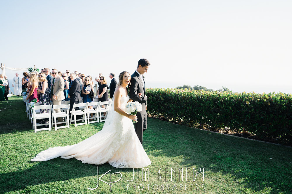 trump_golf_club_wedding_shannon__0132.JPG