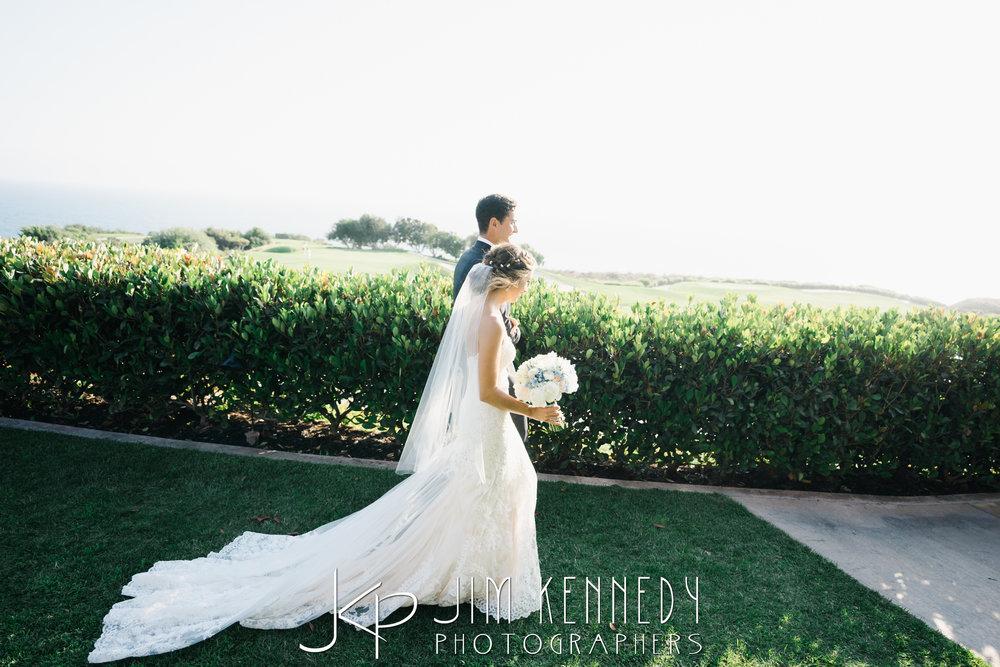 trump_golf_club_wedding_shannon__0133.JPG