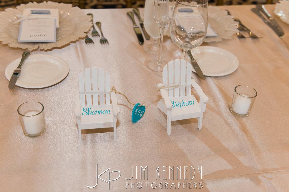 trump_golf_club_wedding_shannon__0142.JPG