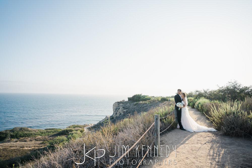 trump_golf_club_wedding_shannon__0145.JPG