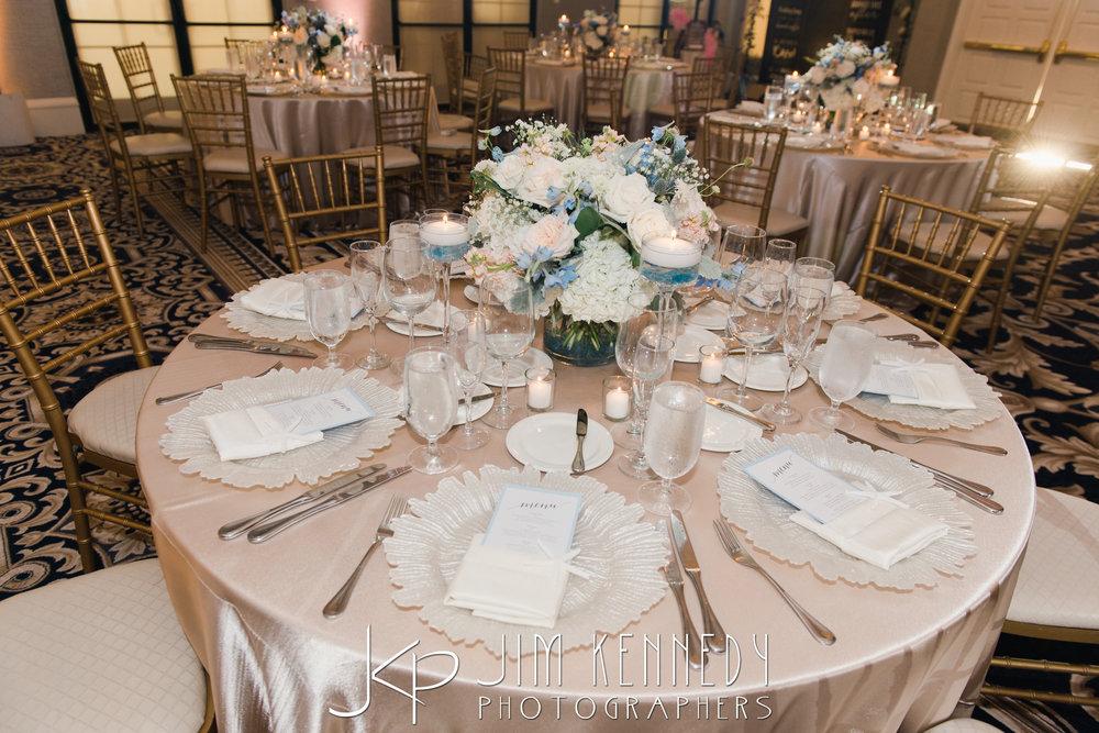 trump_golf_club_wedding_shannon__0146.JPG
