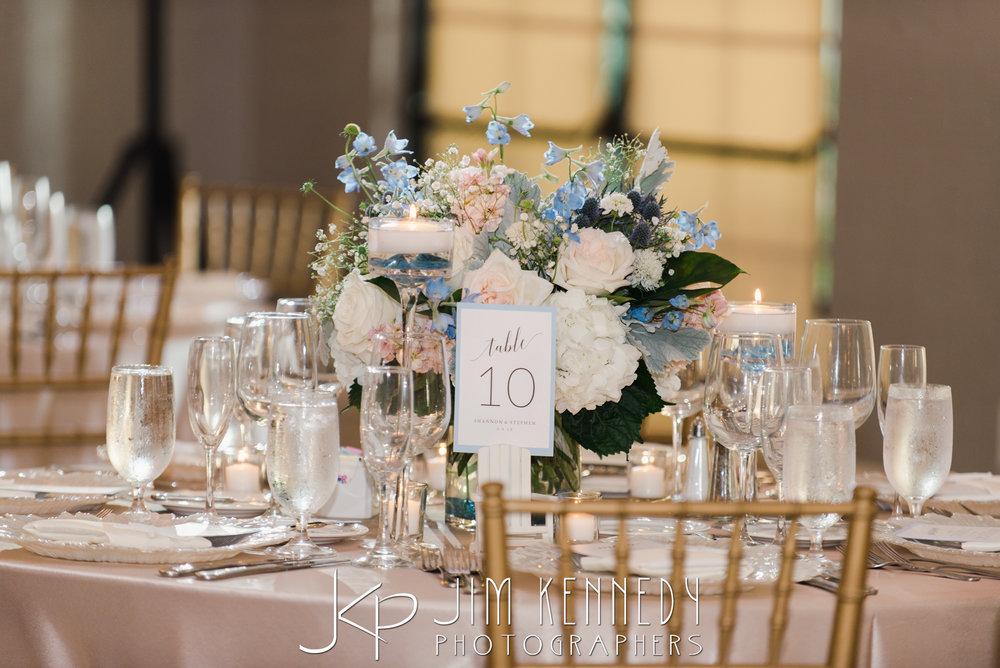 trump_golf_club_wedding_shannon__0147.JPG