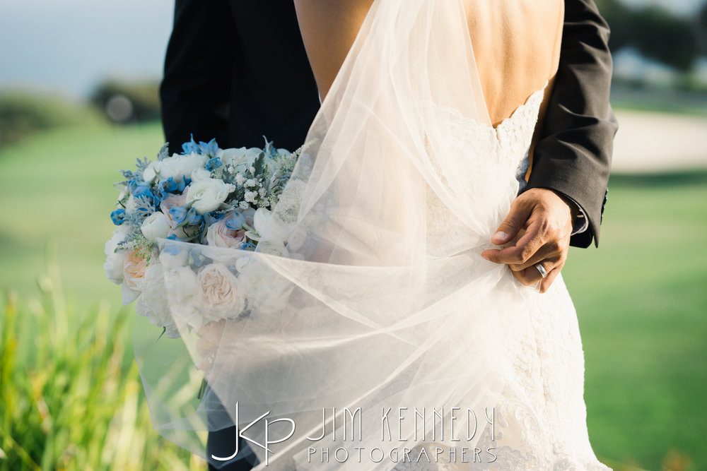 trump_golf_club_wedding_shannon__0150.JPG