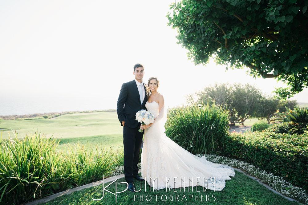 trump_golf_club_wedding_shannon__0151.JPG