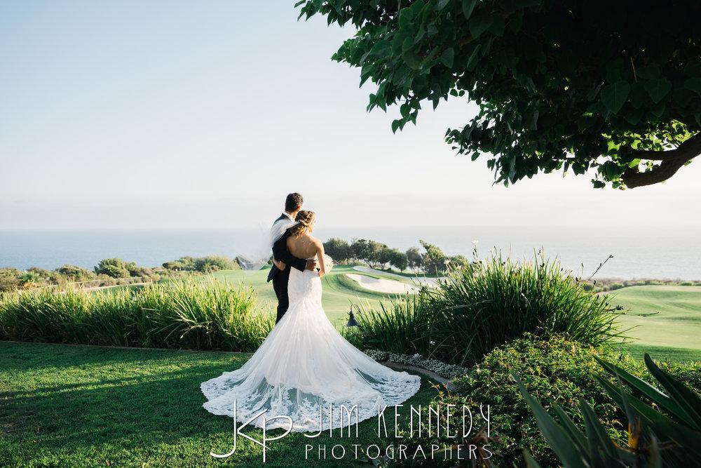 trump_golf_club_wedding_shannon__0152.JPG