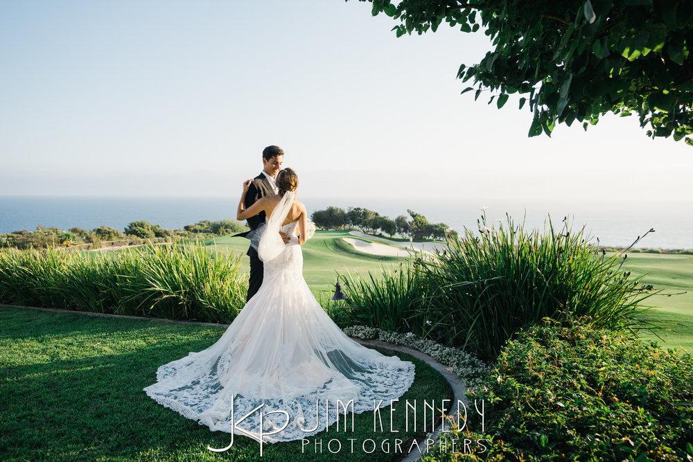 trump_golf_club_wedding_shannon__0153.JPG