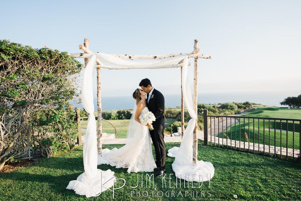 trump_golf_club_wedding_shannon__0154.JPG