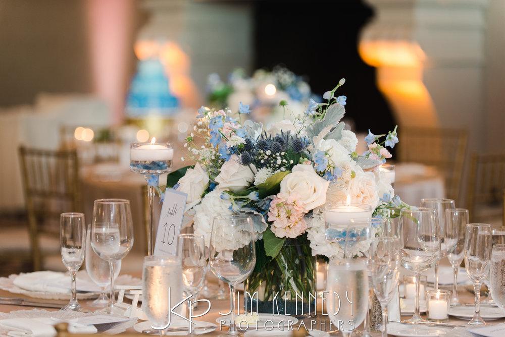trump_golf_club_wedding_shannon__0155.JPG