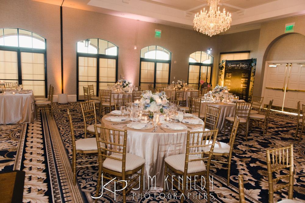 trump_golf_club_wedding_shannon__0156.JPG