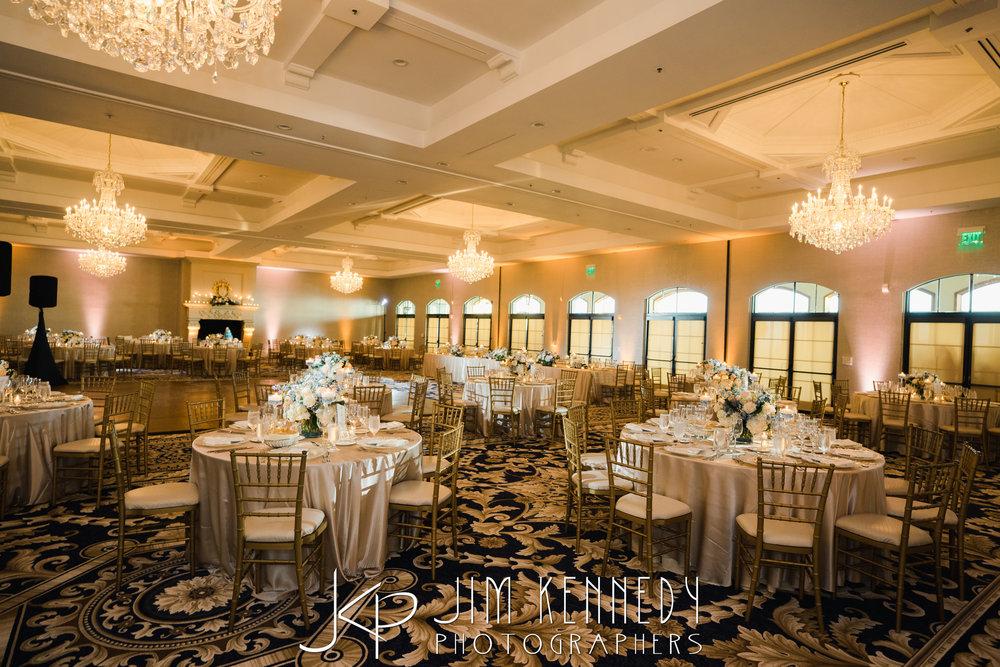 trump_golf_club_wedding_shannon__0158.JPG