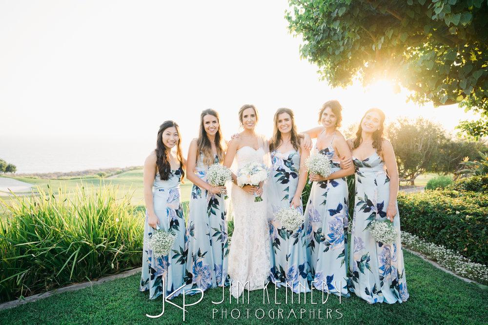 trump_golf_club_wedding_shannon__0161.JPG