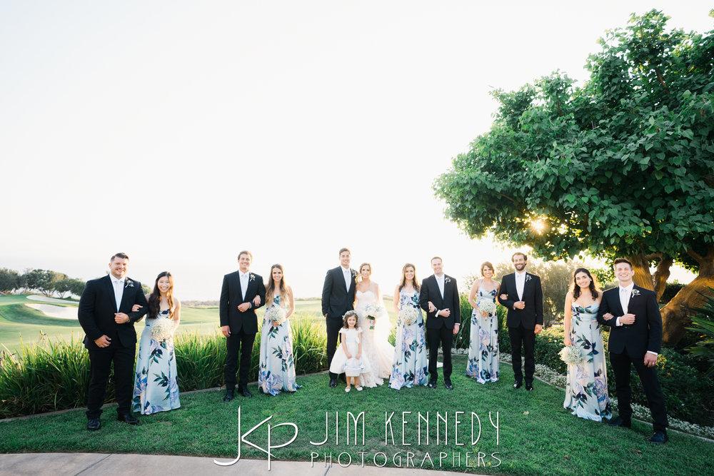 trump_golf_club_wedding_shannon__0163.JPG