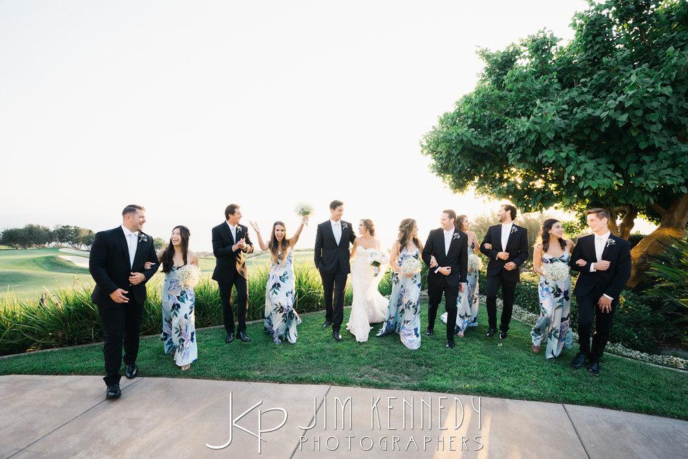 trump_golf_club_wedding_shannon__0164.JPG