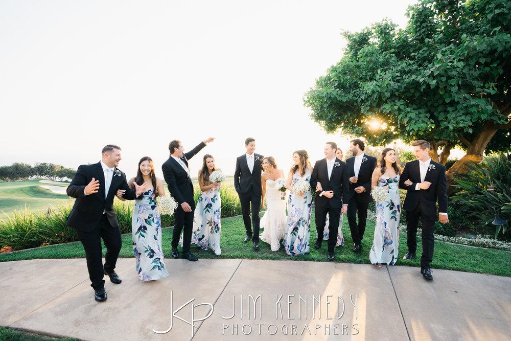 trump_golf_club_wedding_shannon__0165.JPG