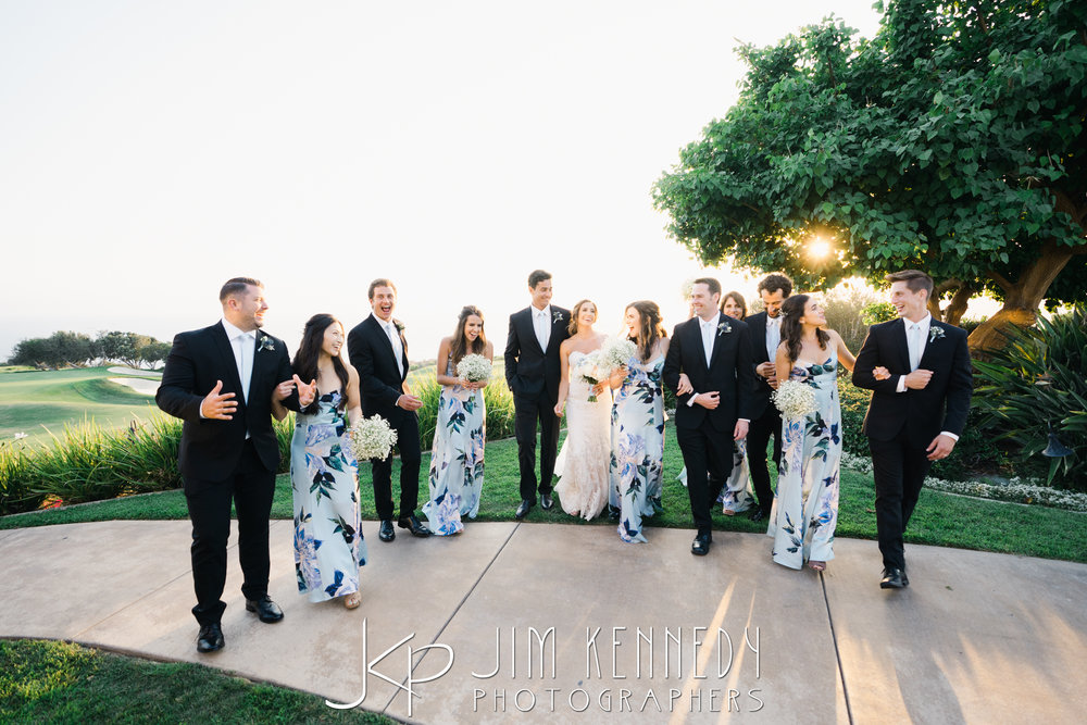 trump_golf_club_wedding_shannon__0166.JPG