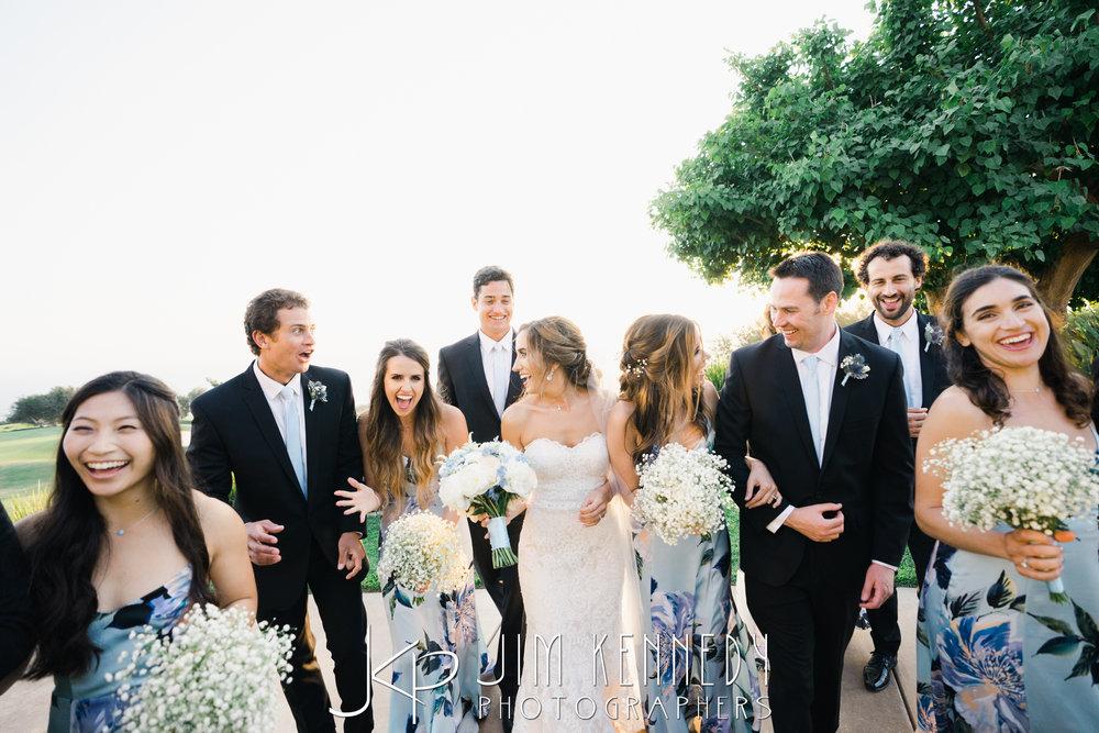 trump_golf_club_wedding_shannon__0167.JPG