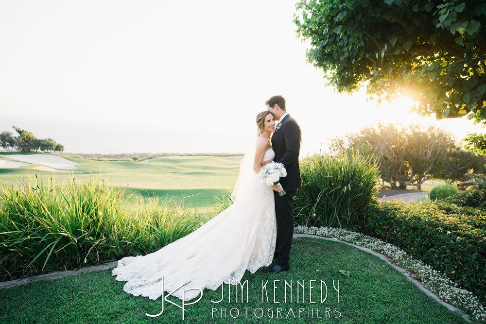 trump_golf_club_wedding_shannon__0172.JPG