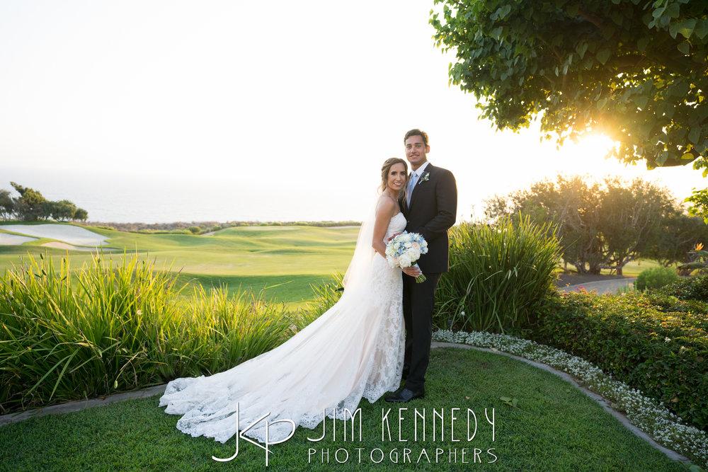trump_golf_club_wedding_shannon__0174.JPG