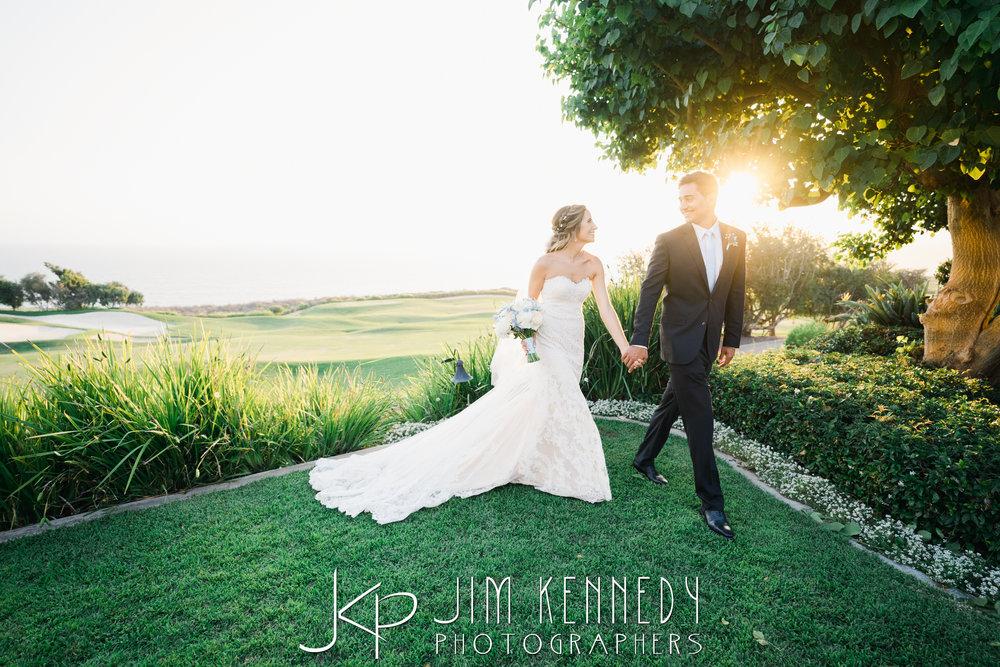 trump_golf_club_wedding_shannon__0175.JPG